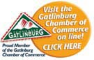 gatlinburgchamberlogo-0402
